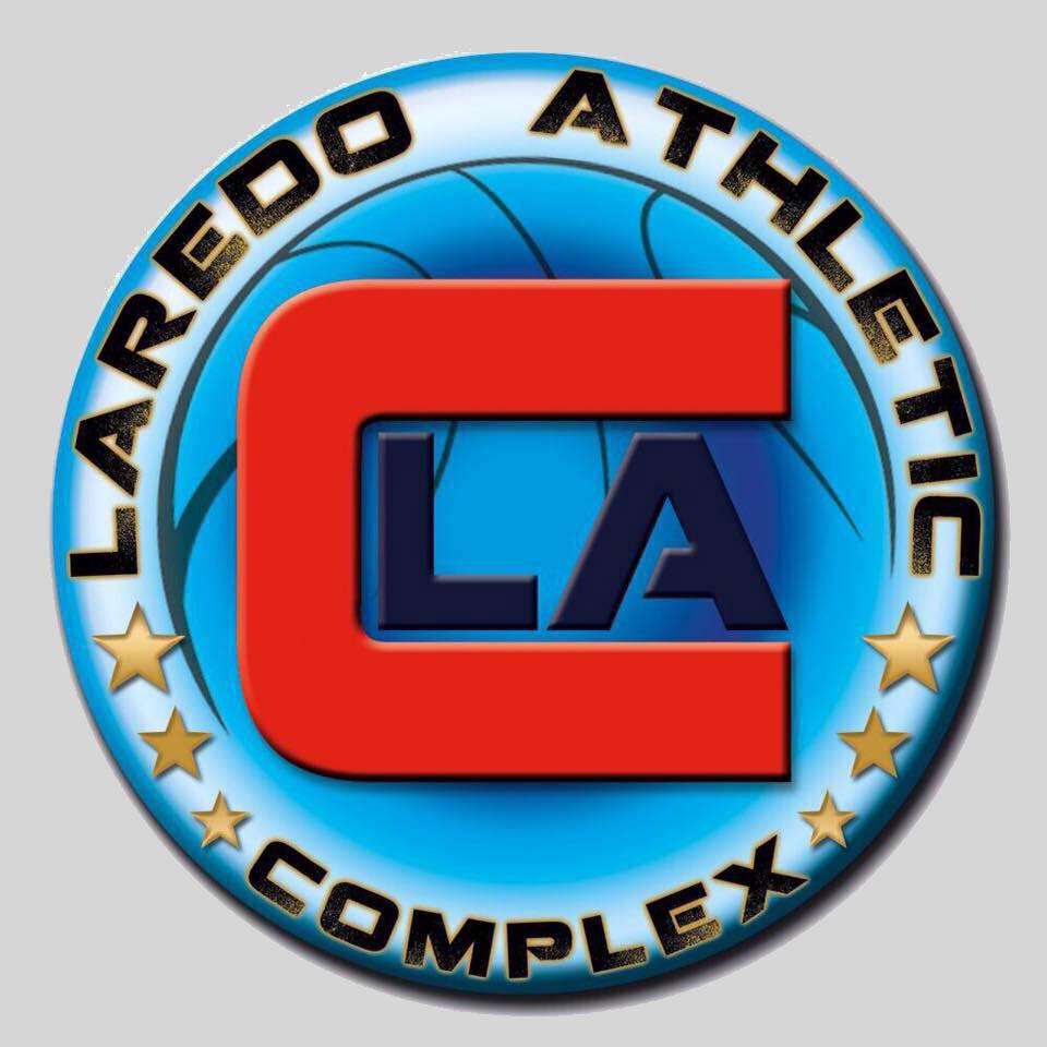 South Texas Sport Court Laredo Athletic Complex