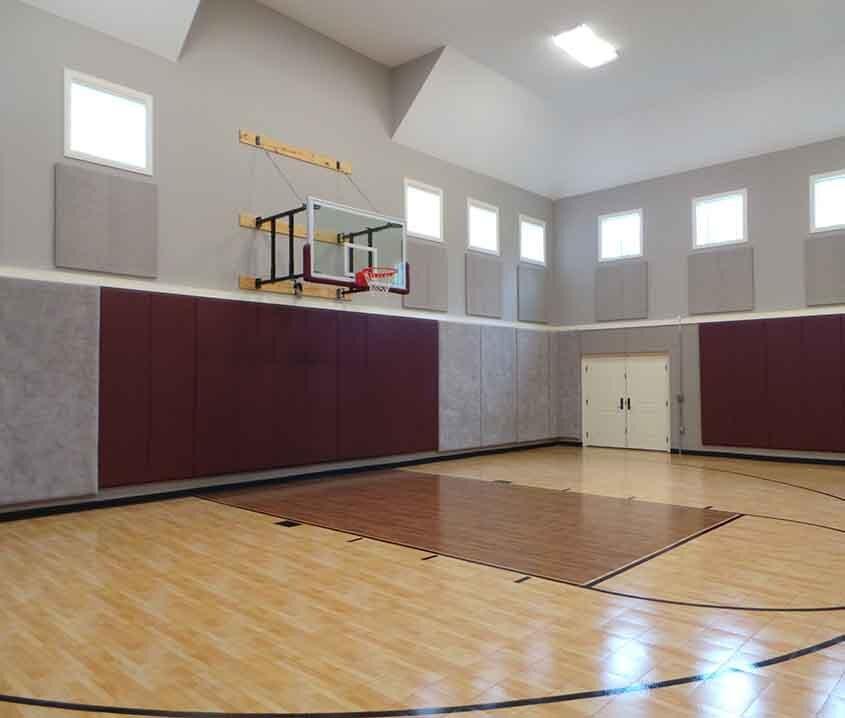 Sport Court Family Indoor 01