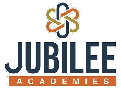 Jubilee Academies Kingsville