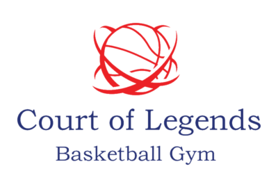 Court of Legends Basketball Gym