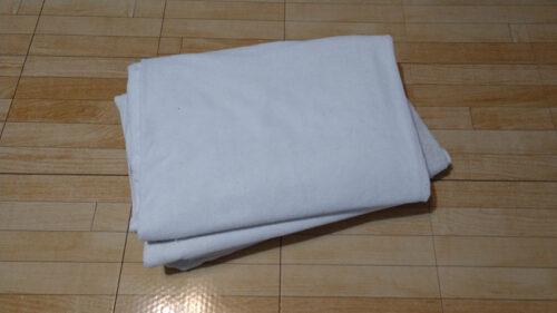 Court Clean Towels South Texas Sport Court