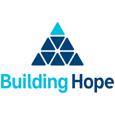 Building Hope Charter School Real Estate
