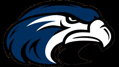 Big Springs Hawks